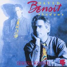 Shadows - CD Audio di David Benoit