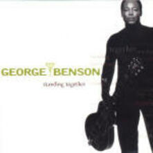 Standing Together - CD Audio di George Benson