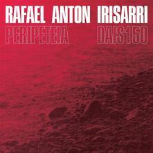 Peripeteia - Vinile LP di Rafael Anton Irisarri
