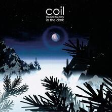 Musick to Play in the Dark vol.1 - Vinile LP di Coil