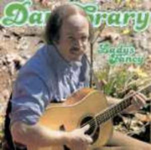 CD Lady's Fancy di Dan Crary