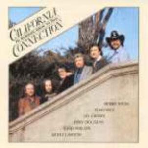 CD The Bluegrass Album Band vol.3