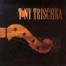 World Turning - CD Audio di Tony Trischka