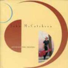 Between the Eclipse - CD Audio di John McCutcheon