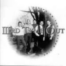 Living on the Other Side - CD Audio di IIIrd Tyme Out