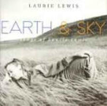Earth & Sky - CD Audio di Laurie Lewis