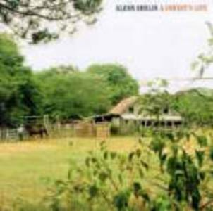 CD A Cowboy's Life di Glen Ohrlin