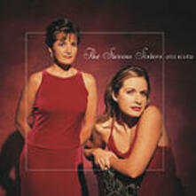 Little by Little - CD Audio di Stevens Sisters