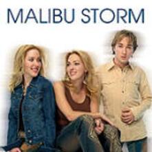Malibu Storm - CD Audio di Malibu Storm