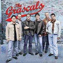 The Grascals - CD Audio di Grascals