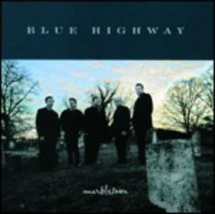CD Marbletown di Blue Highway