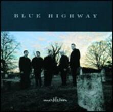 Marbletown - CD Audio di Blue Highway