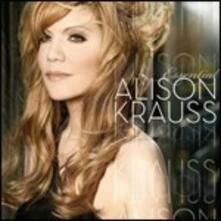 The Essential Alison Krauss - CD Audio di Alison Krauss