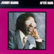 After Dark - CD Audio di Johnny Adams