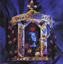 Blue House - CD Audio di Marcia Ball