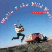 Way Out West - CD Audio di Wylie & the Wild West