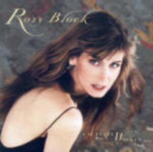 I'm Every Woman - CD Audio di Rory Block