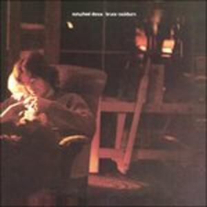 Sunwheel Dance - CD Audio di Bruce Cockburn