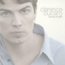 Sense of Light - CD Audio di Clarence Bucaro