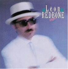 Sugar (Remastered Edition) - CD Audio di Leon Redbone