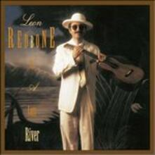 Up a Lazy River (Remastered Edition) - CD Audio di Leon Redbone