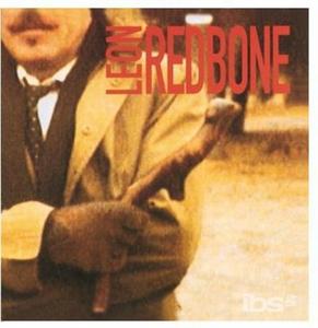 CD Whistling in the Wind di Leon Redbone