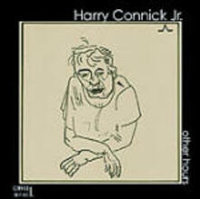 Other Hours - CD Audio di Harry Connick Jr.