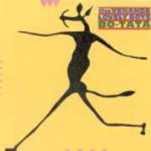 Bo-Tata - CD Audio di Venanda Lovely Boys