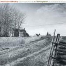 A Lifelong Home - CD Audio di Alex Francis MacKay