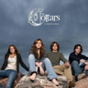 CD Forerunner di Cottars
