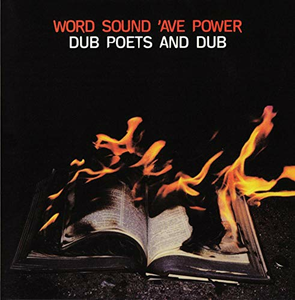 CD Word Sound 'ave Power