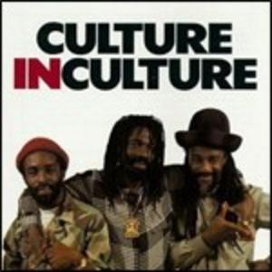 CD In Culture di Culture