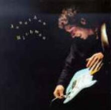 Jonathan Richman - CD Audio di Jonathan Richman