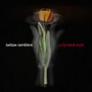 CD A Fix Back East di Tarbox Ramblers