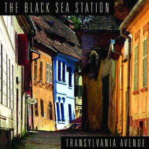 CD Transylvania Avenue di Black Sea Station