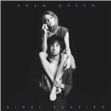 Adam Green & Binki Shapiro - CD Audio di Adam Green,Binki Shapiro