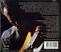 CD Language of Soul di Ronnie Earl 1