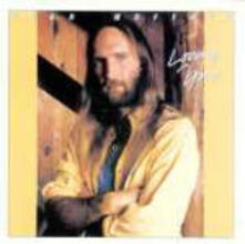 Loving You - CD Audio di Hugh Moffatt