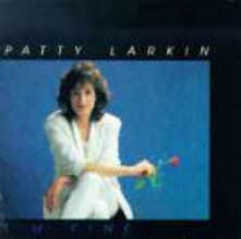 I'm Fine - CD Audio di Patti Larkin