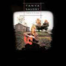 Town to Town - CD Audio di Tanya Savory