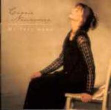 My True Name - CD Audio di Carrie Newcomer