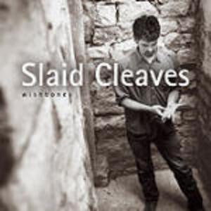 Wishbones - CD Audio di Slaid Cleaves