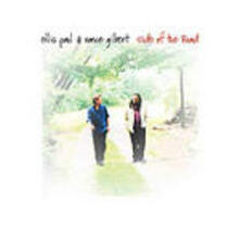Side of the Road - CD Audio di Ellis Paul,Vance Gilbert