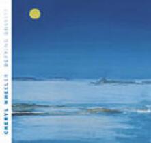 Defying Gravity - CD Audio di Cheryl Wheeler