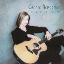 The Gathering of Spirits - CD Audio di Carrie Newcomer