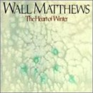 CD Heart of Winter di Wall Matthews