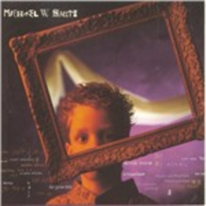 CD Big Picture di Michael W. Smith