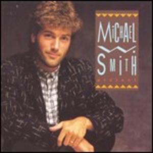 CD Project di Michael W. Smith