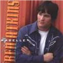 Mabelle - CD Audio di Ben Atkins
