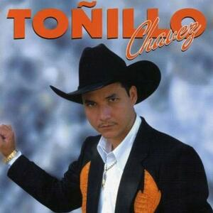 Seamos Sinceros - CD Audio di Tonillo Chavez